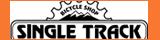 Single Track logo