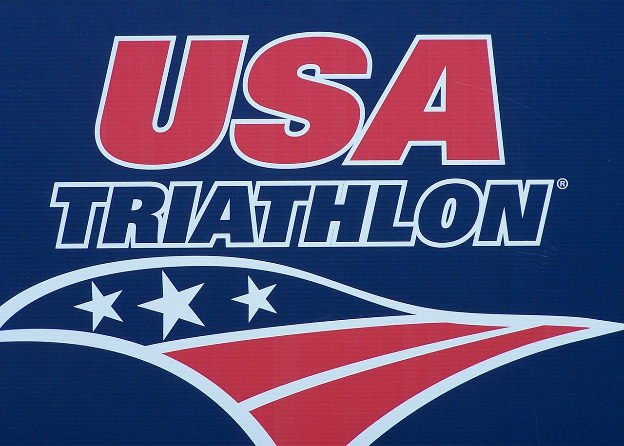 triathlon usa