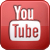 youtube-50x50