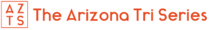 AZ Tri Series logo