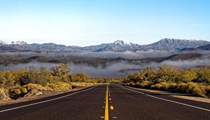 Arizona Tri Series - Usery 2015