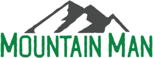 Mountain Man logo 2018