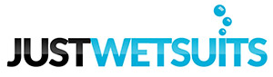 JustWetsuits.com logo