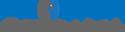 Phoenix Endurance logo