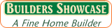 Builders Showcase logo